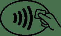 Universal_Contactless_Card_Symbol