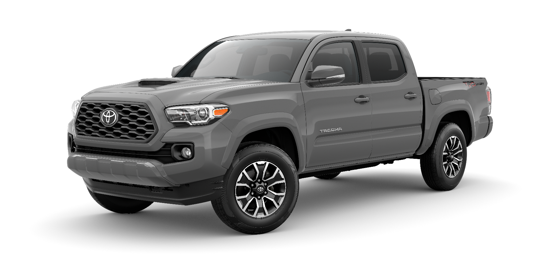 2021ToyotaTacoma-Cement-crop